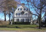 The Truth Behind the Amityville Horror