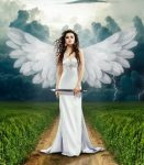 Signs That You're an Earth Angel