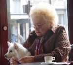 How a Pet Psychic Can Help You