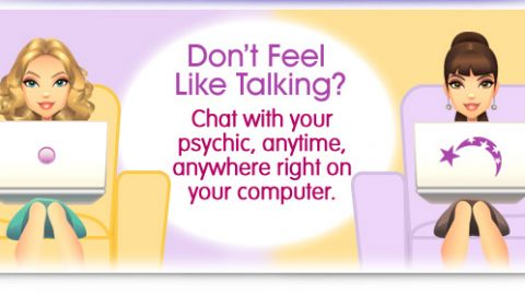 Exclusive Ask Now Psychics Coupon Code - $.66/min + 5 Mins Free